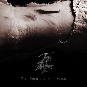 Tunes of Despair - The Process of Leaving
