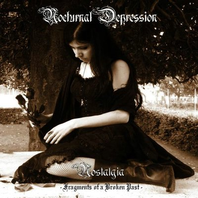 NOCTURNAL DEPRESSION -