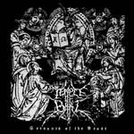 Temple of Baal - Servants of the Beast