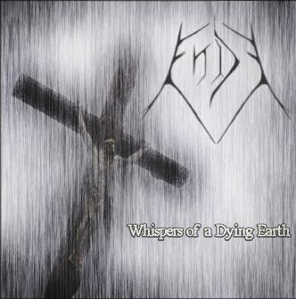 Ende-Whispers Of A Dying Earth