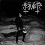 Tsjuder – Demonic Possession (First press)