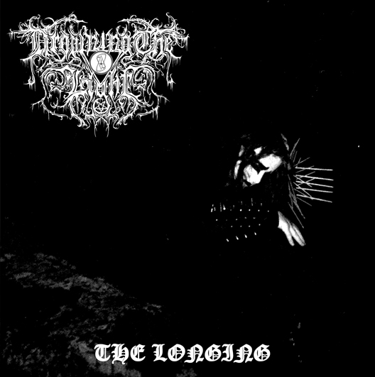 Drowning the Light - The Longing