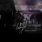 Infinitas - Journey to Infinity (Digipak)