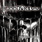 Bloodgrimm - Grimmiges Rotfrass