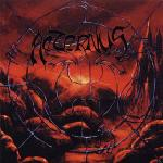 Aeternus – ...And So The Night Became (Digipak)