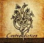 MOTHER OF THE HYDRA - Contradiction