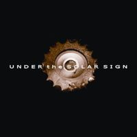 DUB BUK - Under the Solar Sign  (Digipak)
