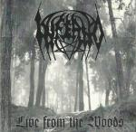 Inferno-Live From The Woods