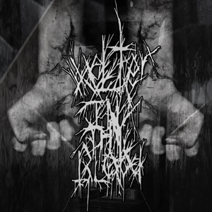 WELTER IN THY BLOOD - Todestrieb  (Digipak)