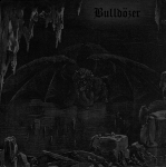 BULLDOZER -Fallen Angel