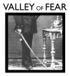 Valley of Fear - S/T