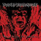 Devils Whorehouse - Revelation Unorthodox