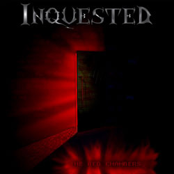 INQUESTED - THE RED CHAMBERS
