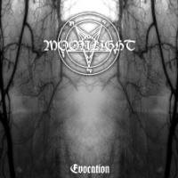 Moonlight - Evocation