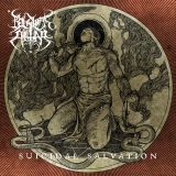 Black Altar - Suicidal Salvation  (Digipak)