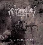 Nachtmystium – Live At Roadburn MMX
