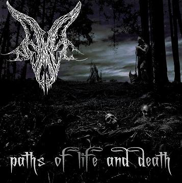 Naxac - Paths of Life and Death