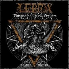LEPRA - TONGUE OF DEVILS PRAYERS
