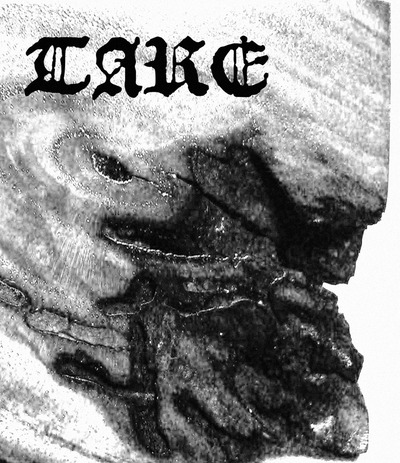 Tare - Ritual Degradation (Tape+miniCD)