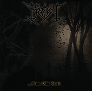 Frost - ...From The Dark