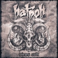 Natron - Virus Cult