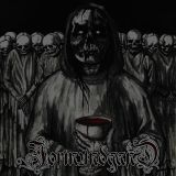Jormundgand - Visions of the past, which has not yet come to be...