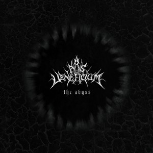 Ars Veneficium - The Abyss
