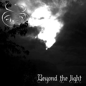 Nae'blis – Beyond The Light