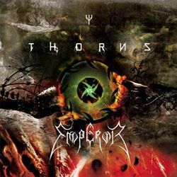 Thorns Vs Emperor - Split