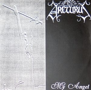Arcturus (Nor) - My Angel