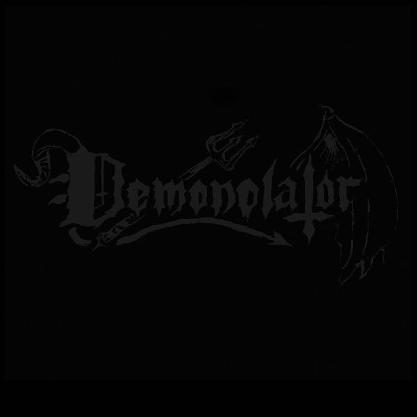 Demonolator - Occult Incantations Of Evil  (Digipak)