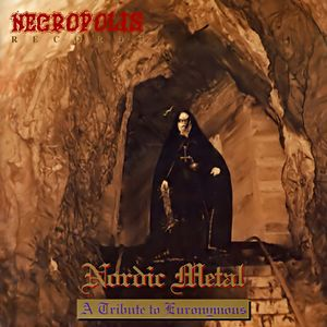 V/A - Nordic Metal: A Tribute To Euronymous