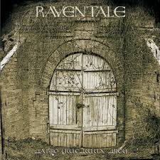 RAVENTALE - Long Passed Days