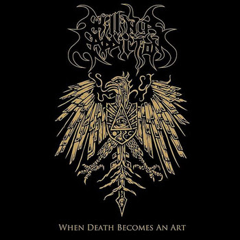 KILLING ADDICTION - When Death Becomes An Art
