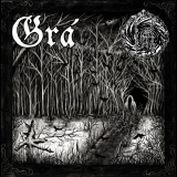 Grá/Gnosis Of The Witch - Same