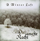 A WINTER LOST - Die längste Nacht