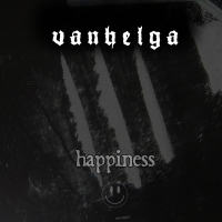 Vanhelga - Happines