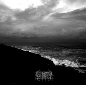 Abyssmal Sorrow - Abyssmal Sorrow    (Double LP)