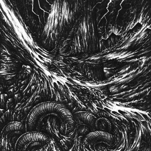 DO SKONU / NIEZGAL - Winds of Decay and Death (Gatefold CD)