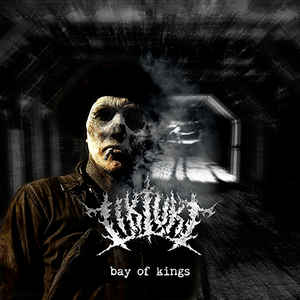 Liklukt – Bay Of Kings