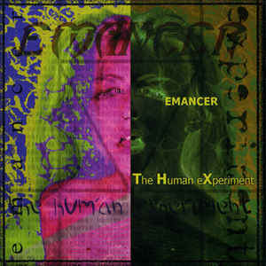 Emancer - The Human Experiment