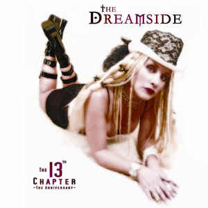 The Dreamside - The 13th Chapter