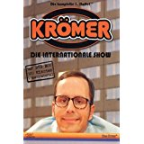 Kurt Krömer - Die internationale Show [3 DVDs]