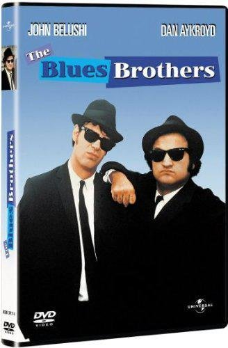 Blues Brothers [FR Import]
