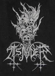 Tsjuder - Demon
