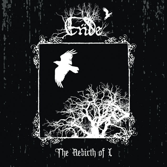 Ende - The Rebirth of I