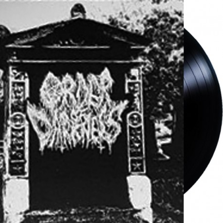 Order of Darkness - s/t