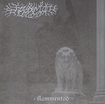 Flammentod - s/t
