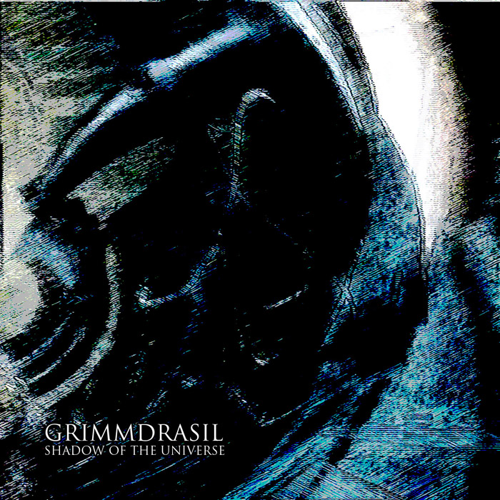 Grimmdrasil - Shadow Of The Universe