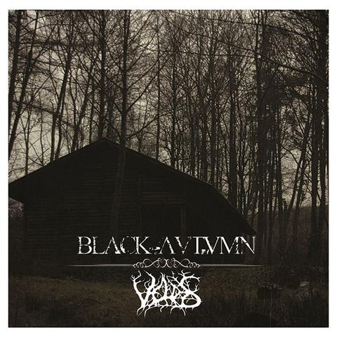Black Autumn/Veldes - Split